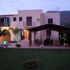 hotel Trigrana Vacanze
